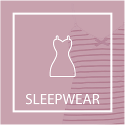 Sleep and Loungewear