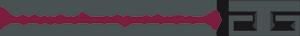 TRIXI GRONAU CONCEPT STORE-Logo