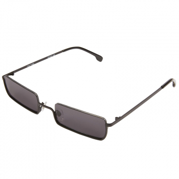 Komono Sonnenbrille TYREL all black