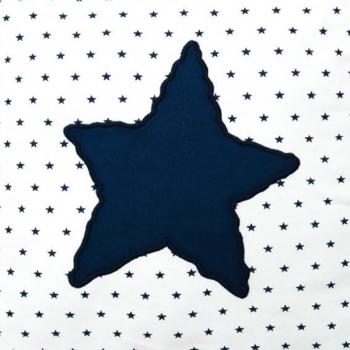 kissen stars louis louisa trixi gronau concept store. Black Bedroom Furniture Sets. Home Design Ideas