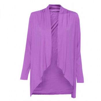 Louis & Louisa Jacke PURE orchid