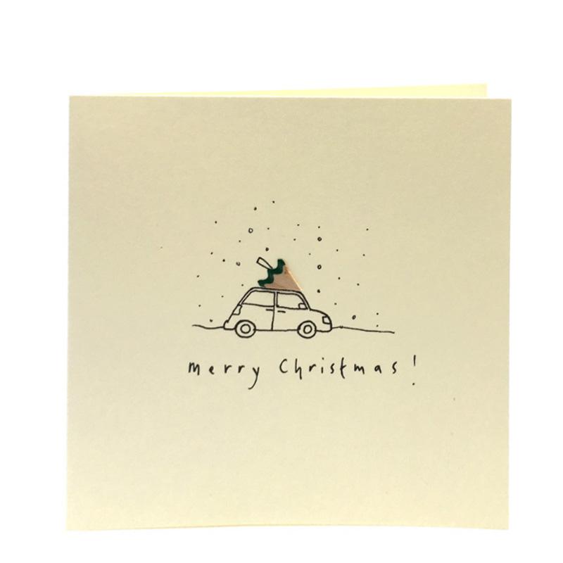 BIRTHDAY CARD MERRY CHRISTMAS > RUTH JACKSON - TRIXI GRONAU CONCEPT ...